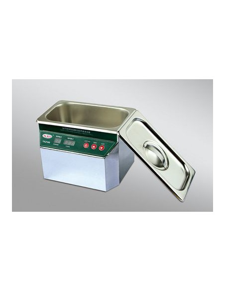Ultrasonic cleaner YX2100